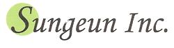 Sungeun Inc
